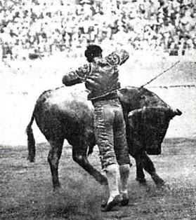 1920-05-21 (p) Nuevo Mundo Jose 01