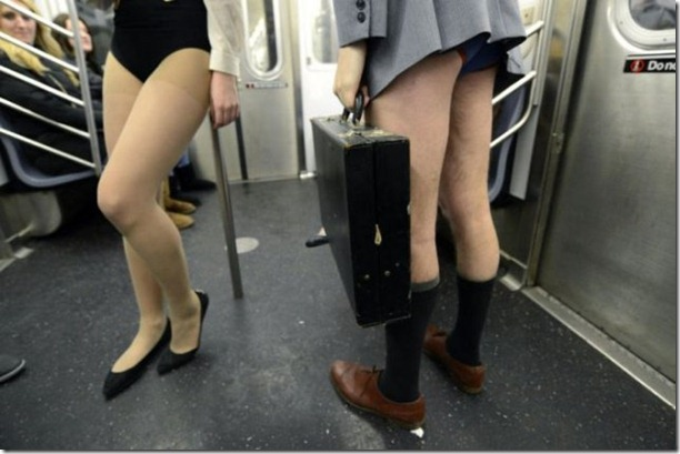 no-pants-subway-ride-9