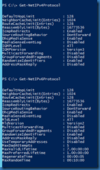2012_powershell_network_adapter_4