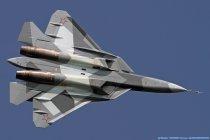 T-50-PAK-FA-FGFA-Wallpaper-075-TN