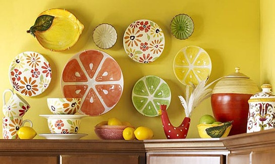 Over-the-Cabinet-Decor_10