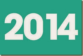 calendario de dias festivos en mexico en 2014