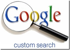 google_custom_search_engine[1]