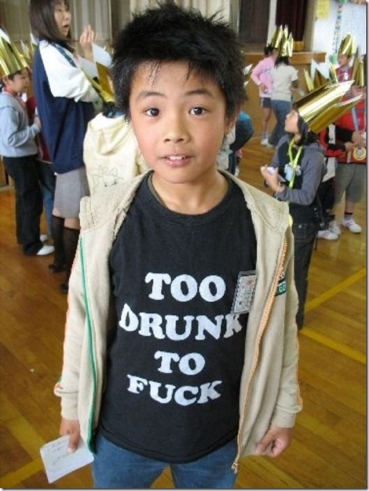 inappropriate-kids-shirts-8