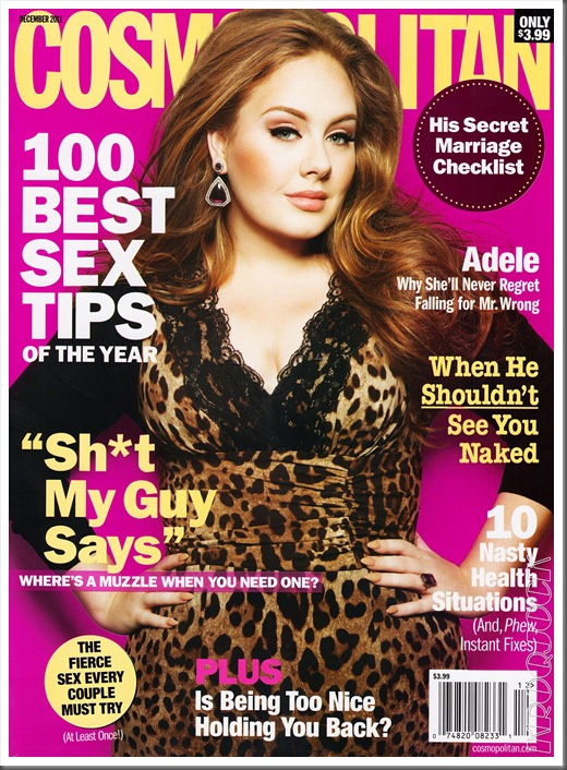 cosmopolitan-us-dec-2011-adele1