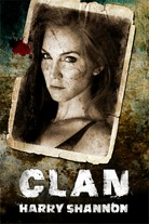 Clan-Cover-Final-WEB