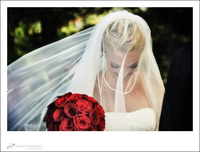 L&A Vjenčanje fotografije Vjenčanja slike Wedding photography Fotografie de nunta Fotograf profesionist de nunta Croatia weddings in Croatia (31)