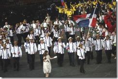 dominicanos olimpiadas1