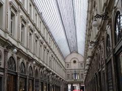2014.08.03-088 galeries royales Saint-Hubert