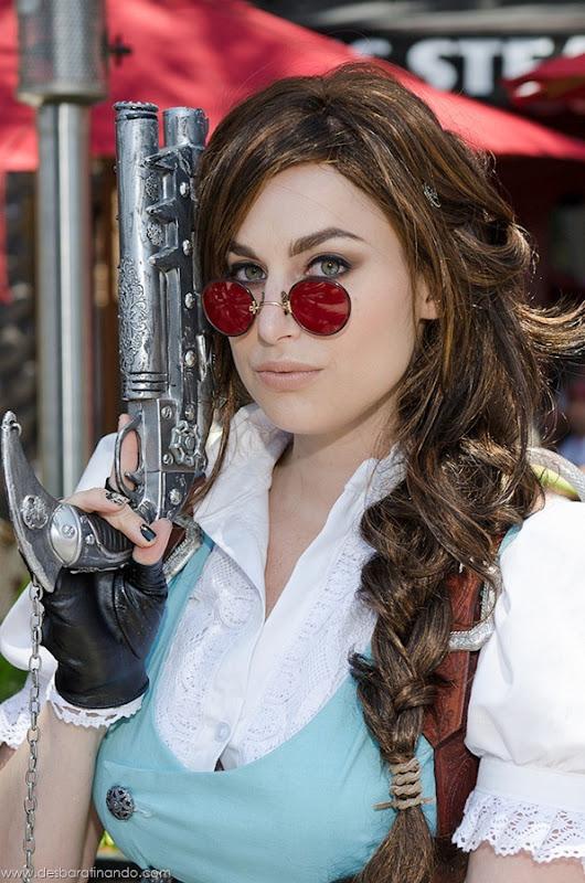 lara-croft-steampunk-cosplay-desbaratinando (2)