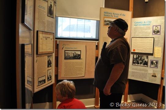 08-07-13 Trinidad museum 07