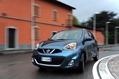 Nissan-Micra-8