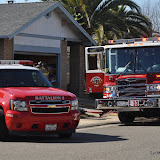 News_120209_StructureFire_LindaleMeadows_#121273