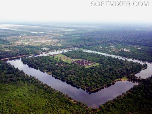 Angkor-Vat-Kambodzha-foto-21
