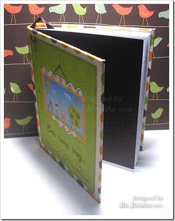 caderninho2