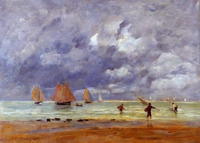 fishermen-and-sailboats-near-trouville-1892.jpg