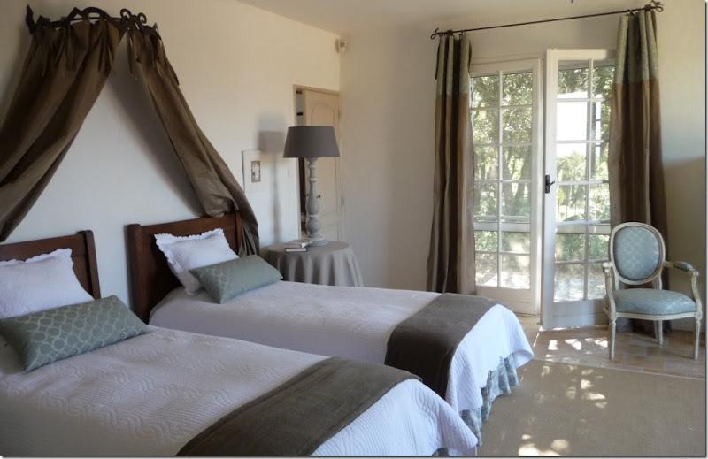 1B Beds in alex's bedroom