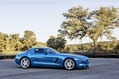 Mercedes-Benz-SLS-AMG-Coupe-Electric-Drive-35
