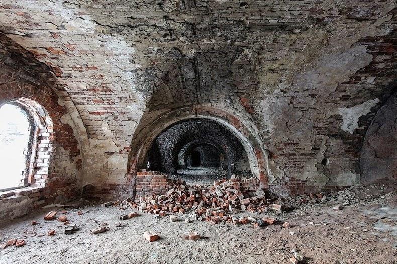 fort-zverev-19
