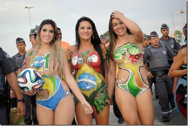 770a5360-faef-11e3-ae72-41ced73f6062_Musas-da-Copa-1-