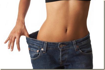 perder peso saludablemente-kk