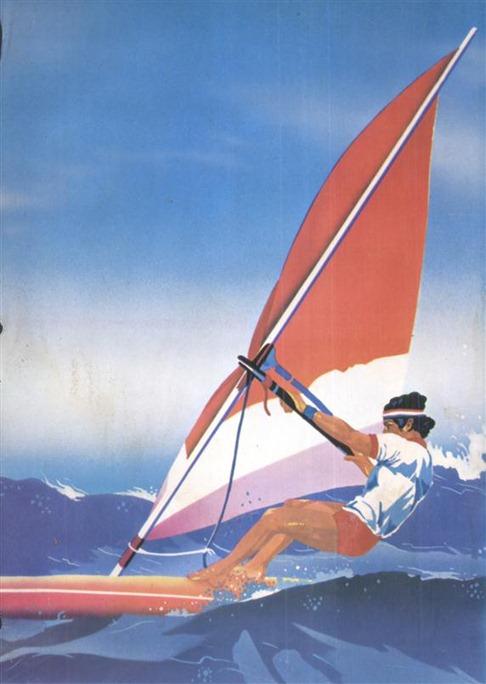 windurf (Large) (2)