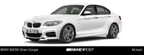 BMW-2-Series-GranCoupe-5
