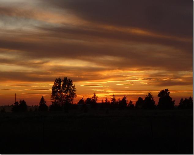 sunset 033