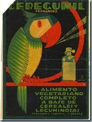 exp-1-1929-d16