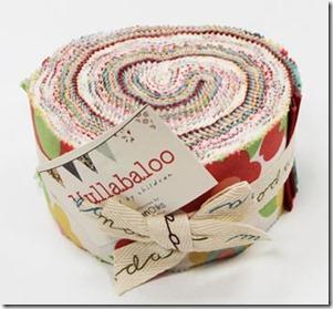 Hullabaloo - Jelly Roll