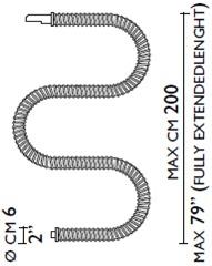 Boalum schematic