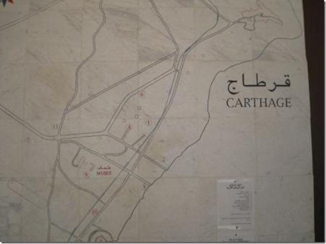 Tunisia 2008 061