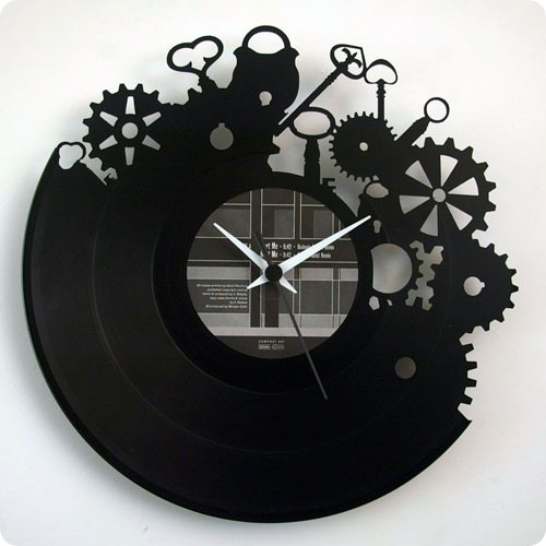 vinyl-record-clock-work-500x700