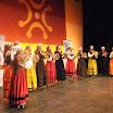 Pozu Jodu Folk 2012-17.jpg
