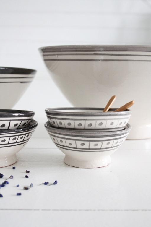 keramikk8