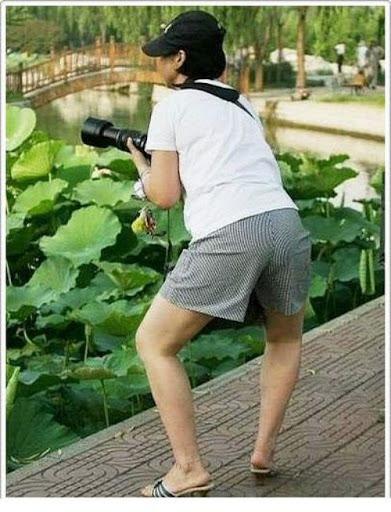 divertenti-pose-dei-fotografi-10.jpg