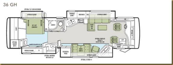 2013_floorplans-36gh-LG