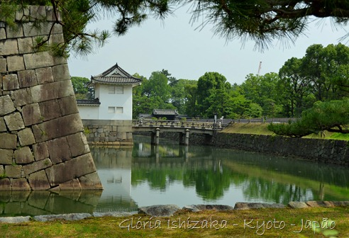 Glória Ishizaka - Castelo Nijo jo - Kyoto - 2012 - 88