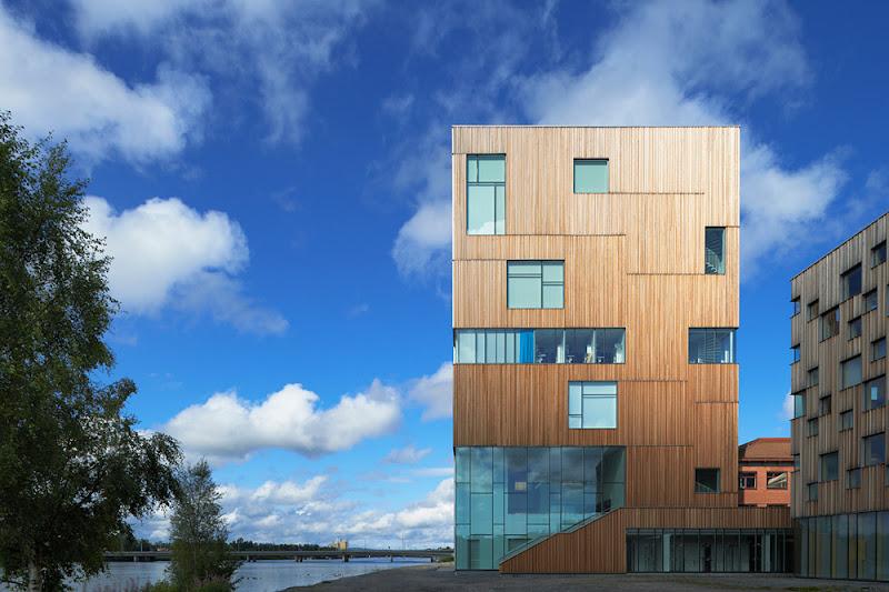02-umea-art-museum-henning-larsen-architects.jpg