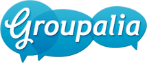 groupalia2013