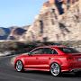2014_Audi_S3_Sedan_14.jpg