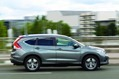 2013-Honda-CR-V-Crossover-32