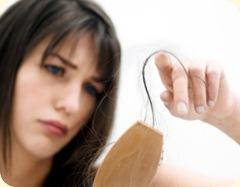 alopeciafemeninacaidade