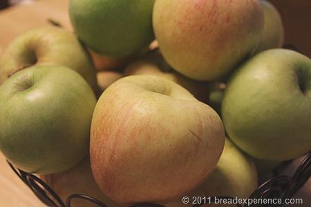 apple-hike_0367