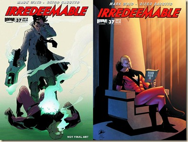Irredeemable-37