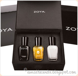 Zoya-Holiday-2012-18K-Gold-Top-Coat- -Ornate-Collection-2