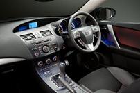 2013-Mazda3-MPS-1