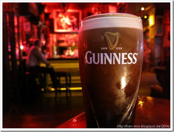 Urlaub Irland 174