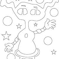 alians-coloring-page-2.jpg