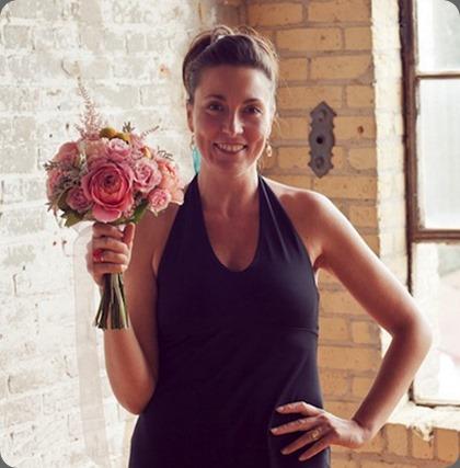 designers headshot lisa roy flora bella